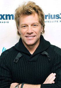 Jon Bon Jovi | Photo Credits: Stephen Lovekin/Getty Images
