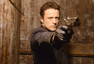 David Lyons | Photo Credits: Brownie Harris/NBC/Getty Images