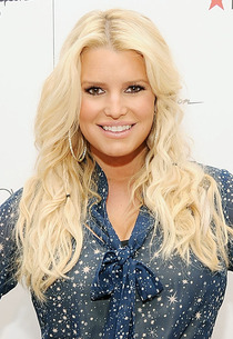 Jessica Simpson | Photo Credits: Jamie McCarthy/Getty Images