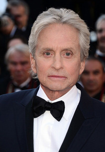 Michael Douglas | Photo Credits: Ian Gavan/WireImage