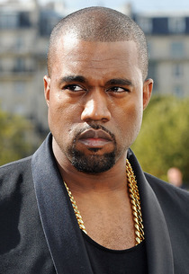 Kanye West | Photo Credits: Pascal Le Segretain/Getty Images