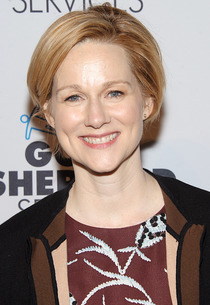 Laura Linney | Photo Credits: Michael Loccisano/Getty Images