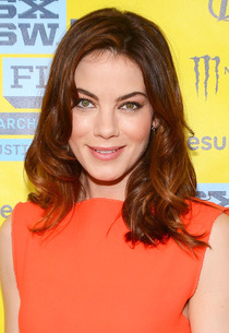 Michelle Monaghan | Photo Credits: Mark Davis/Getty Images