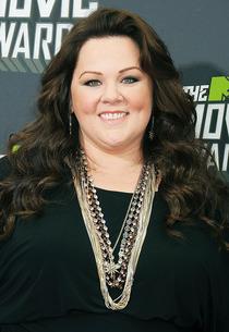 Melissa McCarthy | Photo Credits: Jeffrey Mayer/WireImage