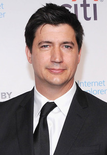 Ken Marino | Photo Credits: Bryan Bedder/Getty Images