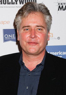 Michael E. Knight | Photo Credits: Imeh Akpanudosen/Getty Images