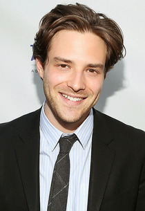 Ben Rappaport | Photo Credits: Jesse Grant/Getty Images