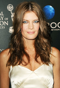 Michelle Stafford | Photo Credits: Jason LaVeris/FilmMagic