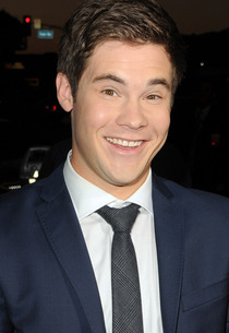 Adam DeVine | Photo Credits: Kevin Winter/Getty Images
