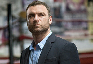 Liev Schreiber | Photo Credits: Showtime