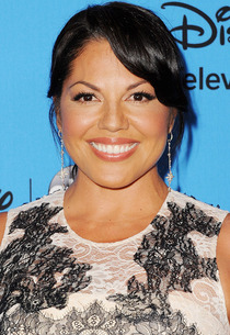 Sara Ramirez | Photo Credits: Jon Kopaloff/FilmMagic