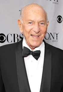 Jack Klugman | Photo Credits: Larry Busacca/WireImage/Getty Images