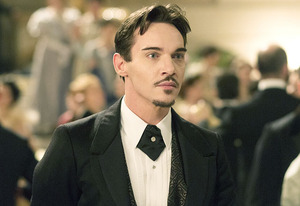 Jonathan Rhys Meyers | Photo Credits: Johathon Hession/NBC