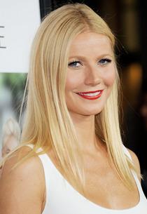 Gwyneth Paltrow | Photo Credits: Gregg DeGuire/WireImage