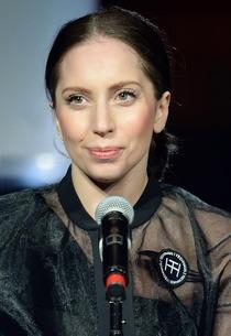 Lady Gaga   Photo Credits: Dimitrios Kambouris/Getty Images