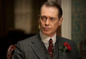 Steve Buscemi | Photo Credits: HBO