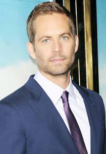 Paul Walker | Photo Credits: Stuart C. Wilson/Getty Images