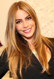 Sofia Vergara | Photo Credits: Brian To/WireImage
