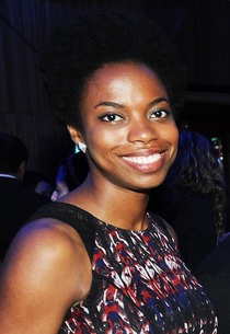 Sasheer Zamata | Photo Credits: Brad Barket/Getty Images