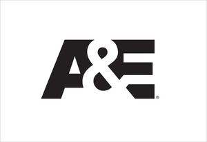 A&E | Photo Credits: A&E
