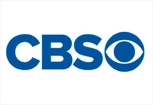 CBS Logo | Photo Credits: CBS.