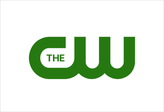 The CW Logo | Photo Credits: The CW.
