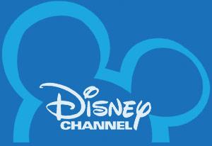 Disney Channel Logo | Photo Credits: Disney