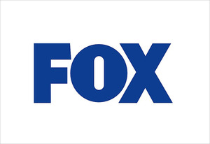 Fox Logo | Photo Credits: Fox.