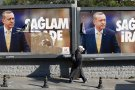 Turkey's EU Reset?