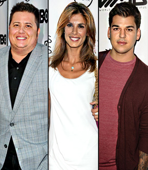 Dancing with the Stars Contestants Announced!