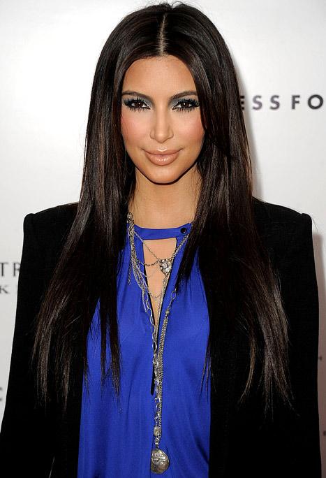 Kim Kardashian's Mayor Comment Explained