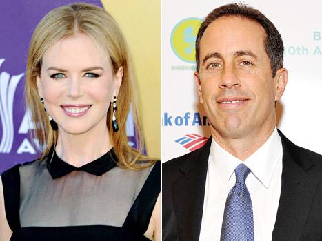 Stars Who Left Scientology