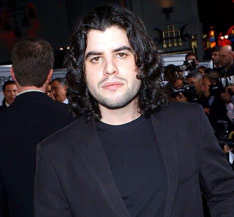 Sage Stallone, Sylvester Stallone's Son, Dead at 36