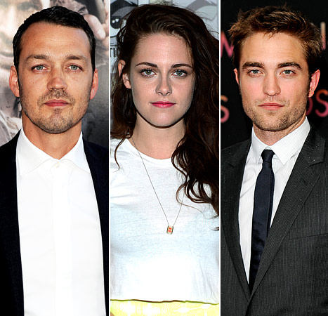Kristen Stewart's Cheating Scandal One Year Later: A Timeline of Events