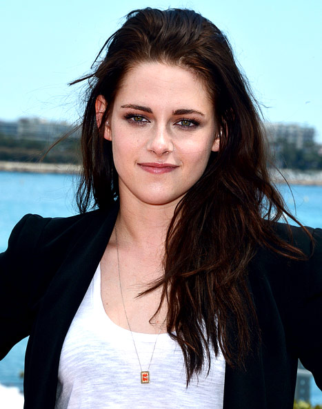 Kristen Stewart Beats Out Jennifer Lawrence for Major Movie Role: Report