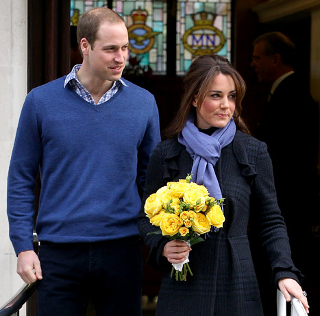 "Radio Station Who Pranked Kate Middleton Nurse ""Saddened"" By Her Death"