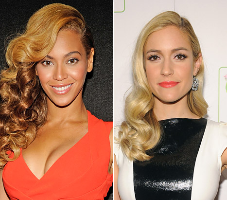 Beyonce Opens Up About Her Miscarriage, Kristin Cavallari Explains Why She Stopped Breastfeeding Son Camden: Today's Top Stories
