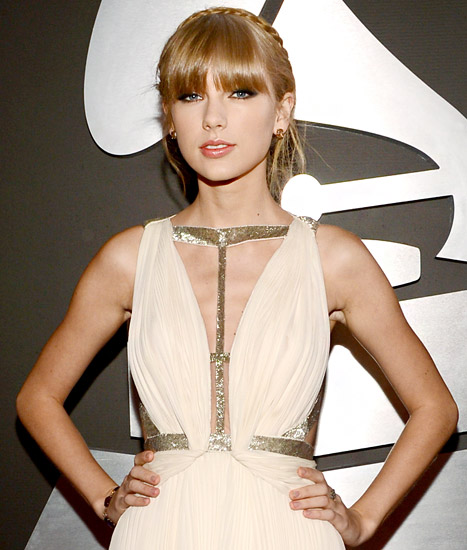 Taylor Swift Sued Over Canceled Capital Hoedown Concert: Report