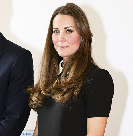 Kate Middleton Topless Photos: Photographer Placed Under Criminal Investigation