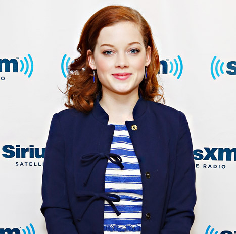 Jane Levy From Suburgatory Getting Divorced, Was Secretly Married to Jaime Freitas