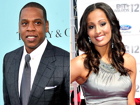Jay-Z Gives Skylar Diggins a Mercedes Benz for Notre Dame Graduation