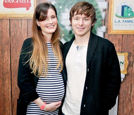 Jamie Anne Allman Welcomes Premature Twins: My Pregnancy Was Horrible