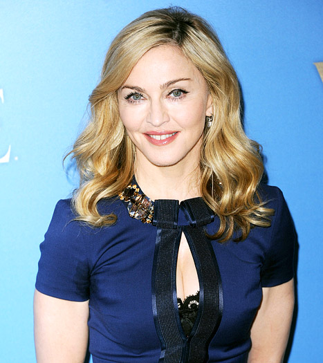 Madonna Sells New York City Apartment She Owned With Sean Penn for Nearly $20 Million