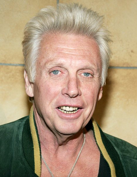 Joey Covington Dead: Former Jefferson Airplane Drummer Dies in Car Crash at 67