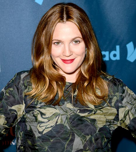 "Drew Barrymore on Will Kopelman's Family: ""I Won the In-Laws Jackpot"""