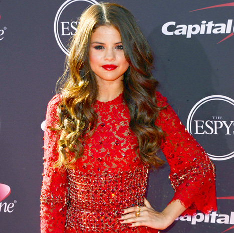 Selena Gomez Talks Justin Bieber Breakup, Reveals 21st Birthday Plans