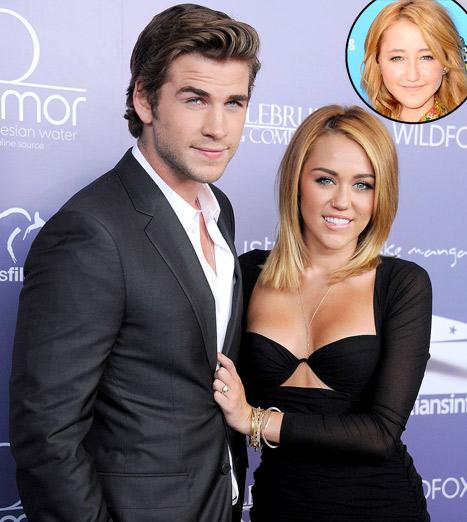 Miley Cyrus, Liam Hemsworth Have No Wedding Plans Yet, Says Noah Cyrus