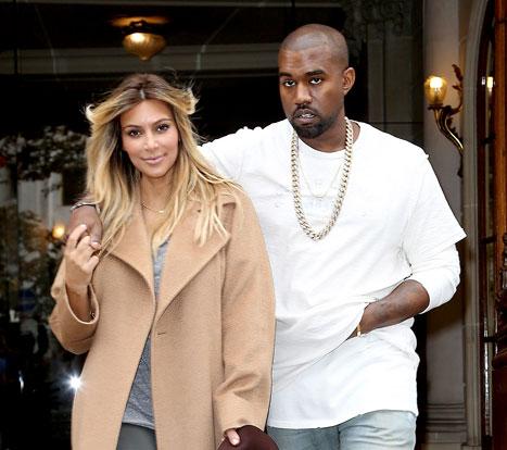 """Kim Kardashian """"Doesn't Qualify"""" for Hollywood Walk of Fame, Says Spokeswoman"""