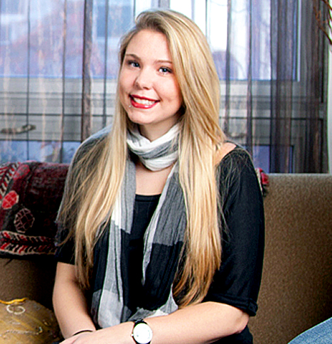 Kailyn Lowry, Teen Mom 2 Star, Welcomes Baby Lincoln Marshall Marroquin With Husband Javi Marroquin