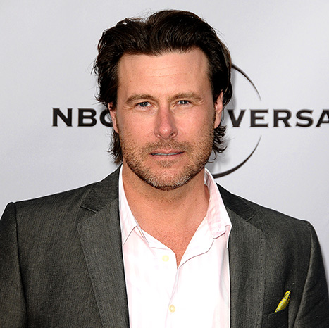 Dean McDermott Enters Rehab After Tori Spelling Cheating Scandal